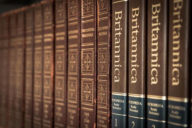 Provivav bibliografia