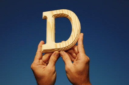 Vitamina D proviva