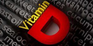 proviva witamina d