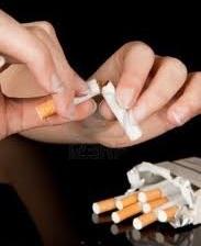terapia antynikotynowa proviva