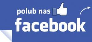 Proviva facebook konto