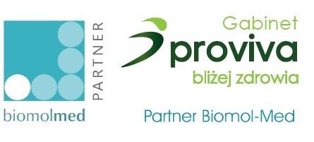 Proviva Pertner Biomol Med