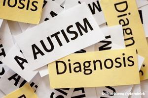 proviva autyzm