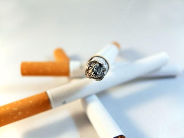 Proviva rzucanie palenia