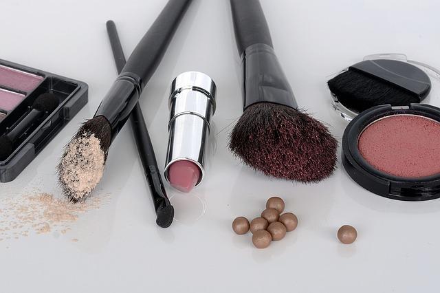 Proviva kosmetyki
