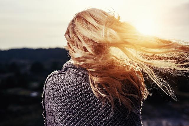 proviva analiza włosa