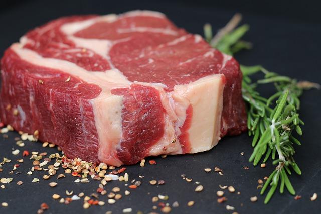 Proviva mięso tetsy