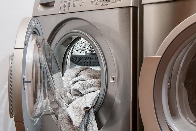 Proviva proszek do prania