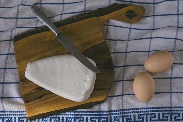 Proviva mleko jaja testy
