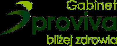 Gabinet Proviva Wrocław