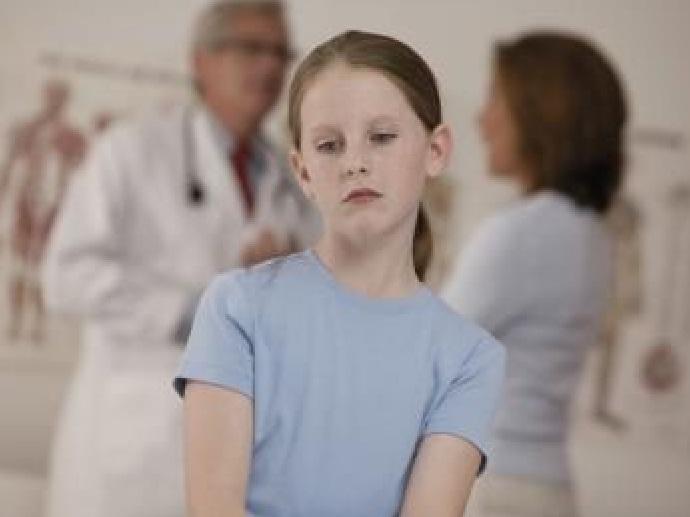 proviva pasozty glista ludzka u dzieci